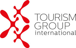 tourism group international logo